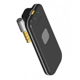Скремблер iProTech FSM-U1