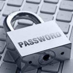 Розділ 5. Як створити по-справжньому надійний пароль