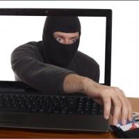 Як не стати жертвою карткових шахраїв