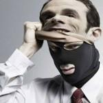 Безопасность в социальных сетях - этика поведения в Интернете