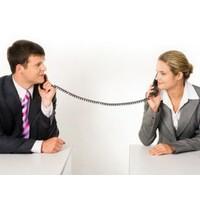 Акустическая защита от прослушивания