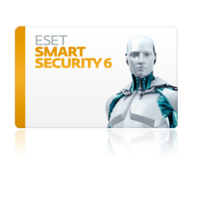 ESET Endpoint Security, base 1 год