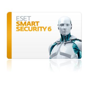 ESET Endpoint Security, міграція, 1 рік