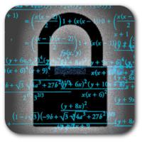Шифрування даних і інформації