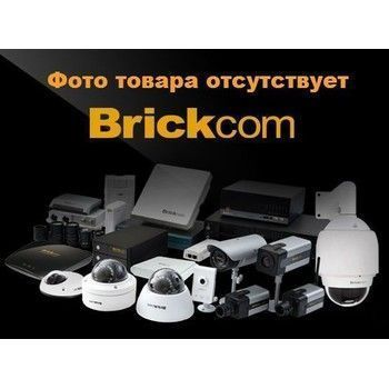 Видеосервер 32 канала Brickcom BRC-OPVMS-W32 (Windows Base)
