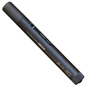 Cверхвысокочастотный детектор-локатор поля iPROTECT 1215