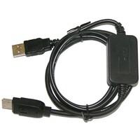 Кабель 8200PC-USB DigiScan