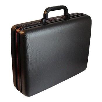 Кейс под укладку оборудования DigiScan DS-CASE
