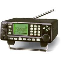 Сканирующий приемник AR8600 Mk2