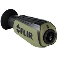 Тепловізор FLIR Scout II 240