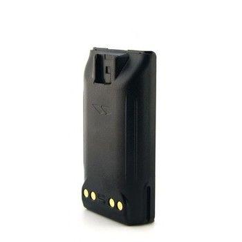 Аккумулятор Vertex FNB-V113Li 2300 мА/ч