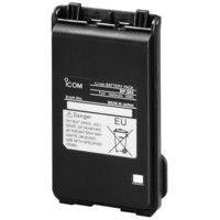 Аккумулятор для радиостанции Icom BP-265