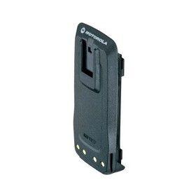 Аккумулятор для радиостанции Motorola PMNN4102A