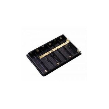 Батарейный отсек Yaesu (Vertex Standard) FBA-25A