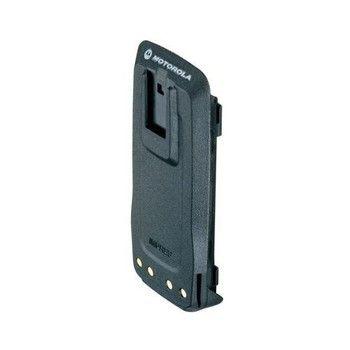 Аккумулятор для радиостанции Motorola PMNN4103A