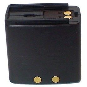 Аккумулятор для радиостанции Icom CM-140
