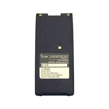 Аккумулятор для радиостанции Icom BP-211N