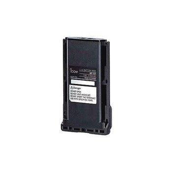 Аккумулятор для радиостанции Icom BP-231