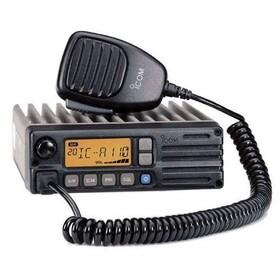 Радиостанция Icom IC-А110