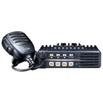 Автомобильная радиостанция Icom IC-F6013H