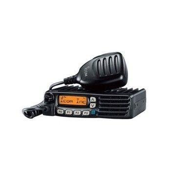 Авто радиостанция Icom IC-F6023