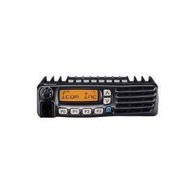 Радиостанция Icom IC-F5026 04