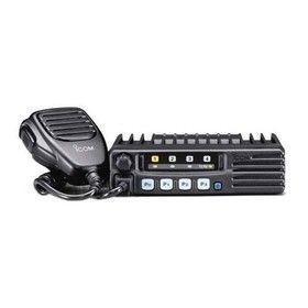 Авто радиостанция Icom IC-F110S
