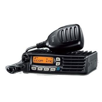 Автомобильная радиостанция Icom IC-F5026H