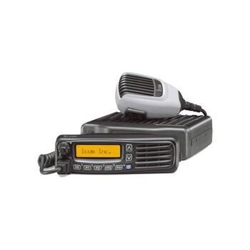 Авто радиостанция Icom IC-F5061