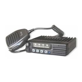 Радиостанция Icom IC-F111S