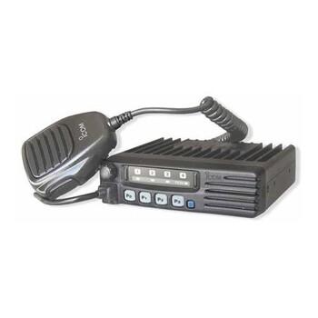Автомобильная радиостанция Icom IC-F111S