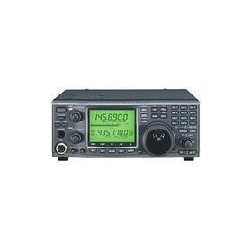 Радиостанция Icom IC-910H