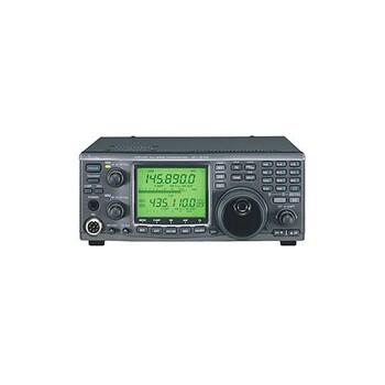 Автомобильная радиостанция Icom IC-910H
