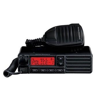 Автомобильная радиостанция Yaesu (Vertex Standard) VX-2200E