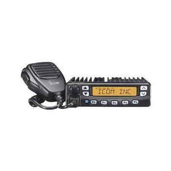 Автомобильная радиостанция Icom IC-F510