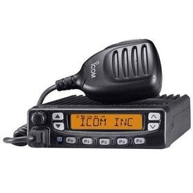 Мобильная рация Icom IC-F610-MT