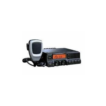 Автомобильная радиостанция Yaesu (Vertex Standard) VX-5500L