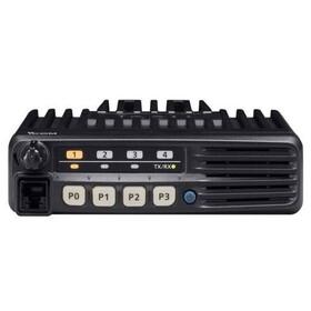 Авто радиостанция Icom IC-F5013 03 #03