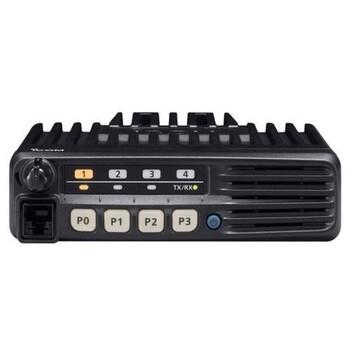 Автомобильная радиостанция Icom IC-F5013 03 #03