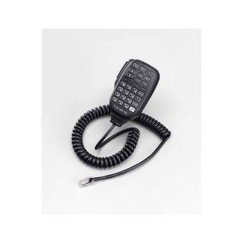 Микрофон Icom HM-151