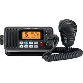 Радиостанция Icom IC-M421