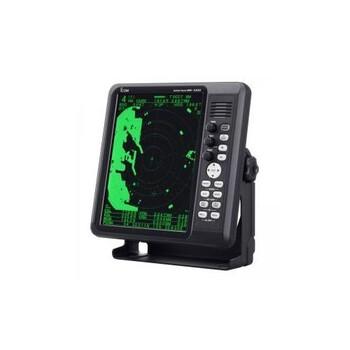 Морская радиостанция (радар)  Icom MR-1200R2