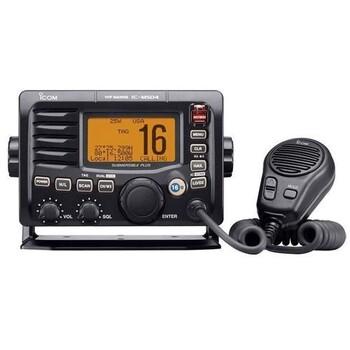 Морская стационарная радиостанция Icom IC-M504
