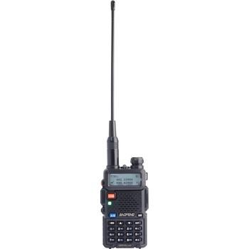 Цифровая Рация DMR Baofeng DM-5R V3