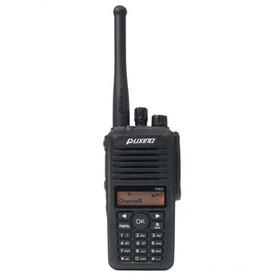 Портативная рация Puxing PX-820 (136-174) 1800mah PX-820_VHF