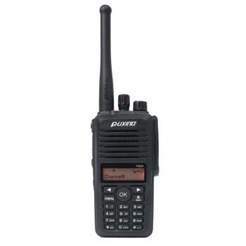 Портативная рация Puxing PX-820 (400-470MHz) 1800mah PX-820_UHF