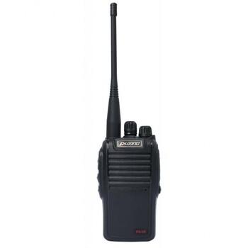Портативная рация Puxing PX-V9 (400-470MHz) 1200MAh LiIon PX-V9_UHF
