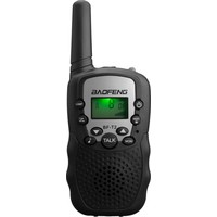 Рації Baofeng MiNi BF-T2 PMR446 BLACK