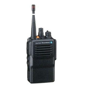 Портативная радиостанция Yaesu (Vertex Standard) VX-821E-G6-5 C EU