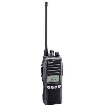 Портативная радиостанция Icom IC-F4161DS